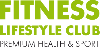 Fitness Lifestyle Club Heilbronn
