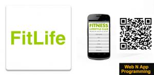 Funktionsgrafik_FitLife_App