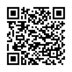 QR-Code_FitLife App_shrinked
