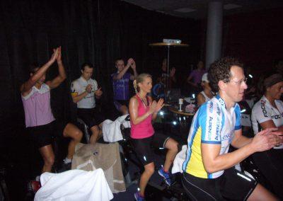 Spendenmarathon10