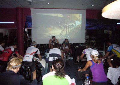 Spendenmarathon13