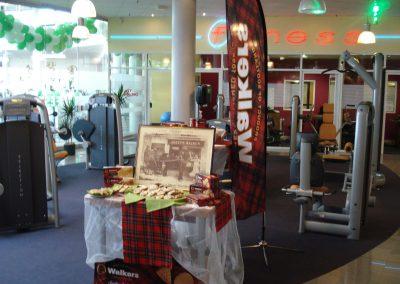 Sponsor - www.walkersshortbread.com