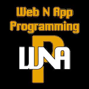 Web_N_App-Logo_300x300