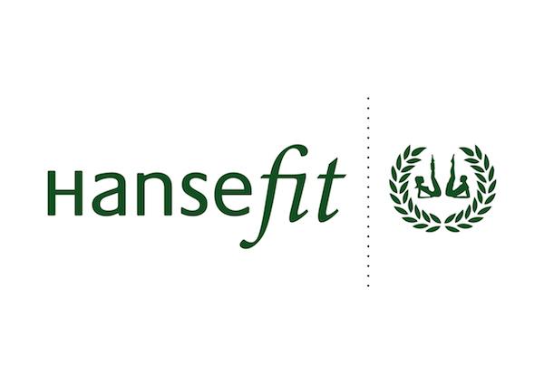 Hansefit Karte.Hansefit Fitness Lifestyle Club Heilbronn