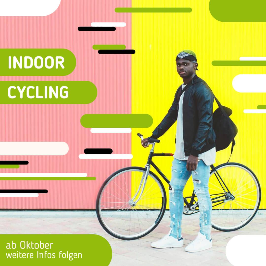 Indoor-Cycling-ab-Oktober