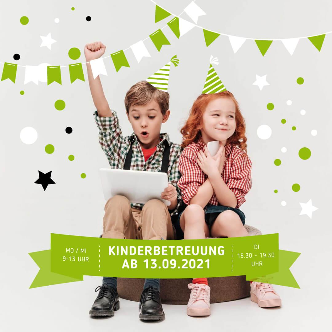 Kinderbetreuung-ab-September